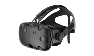 VR_Web_Product_HMD_png