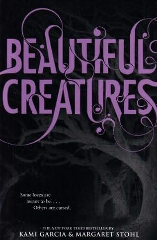 Dangerous Creatures is coming! Beautiful Creatures Look-Back