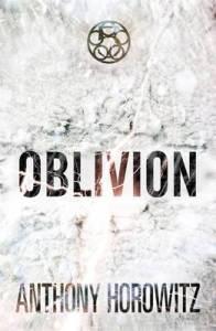oblivionbook