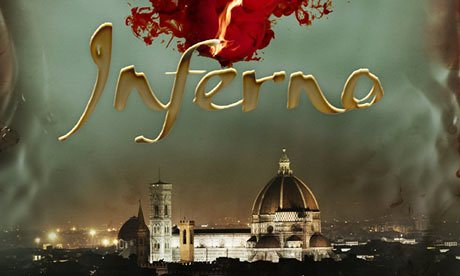 Review: Inferno by Dan Brown