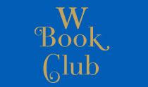 wbookclub