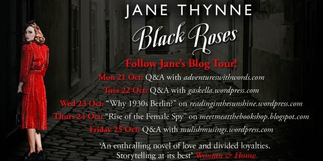 Blog Tour banner  copy