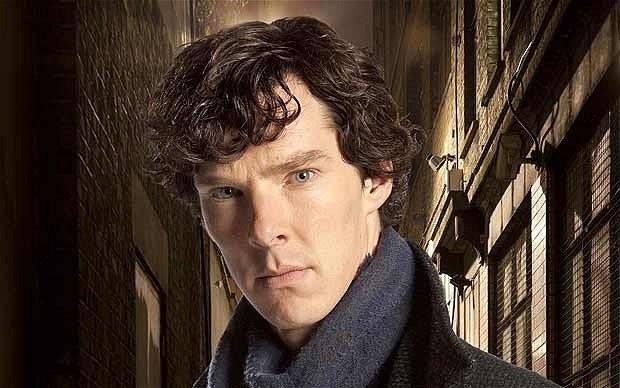 Sherlock - The Empty Hearse review