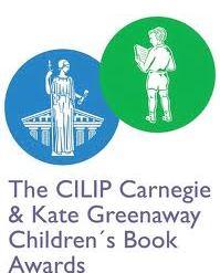 The Waterstones Children's Book Prize shortlists