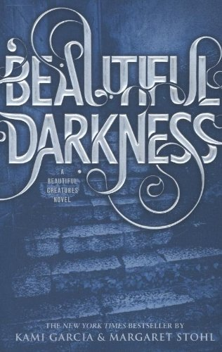 Dangerous Creatures is coming! Beautiful Darkness Look-Back