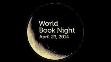 Podcast: Bond, Tintin and World Book Night