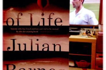 Podcast: Book Culls