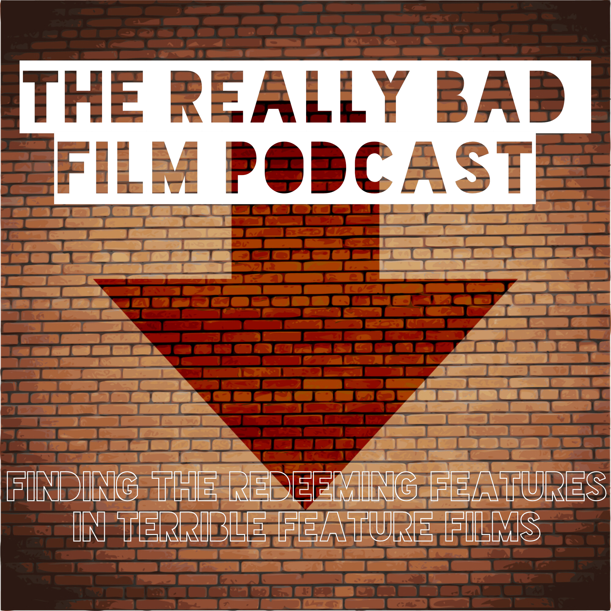 Podcast: Rich on Pain and Gain