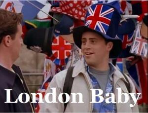 London-Baby-Friends