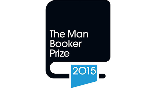 Podcast: Sampling the Man Booker Prize Longlist, 2015