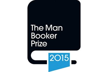 Podcast: Man Booker Prize shortlist and four spontaneous book buys