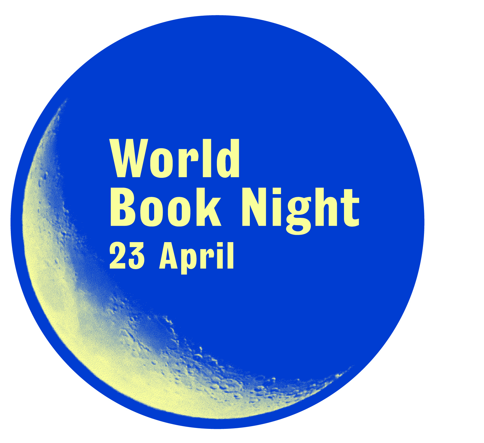 World Book Night 2016: Q&A with Leigh Bardugo