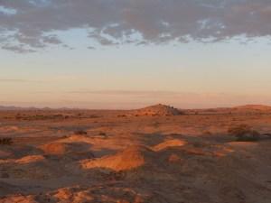 Namibia 11.13 1241