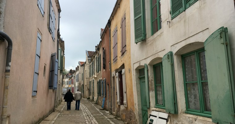 Euro Trip 2016: Our European Itinerary