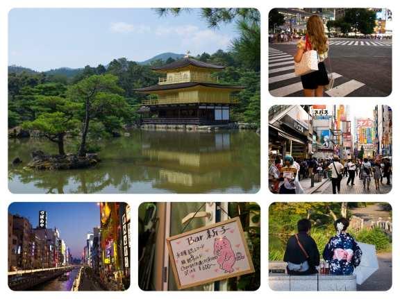 Best of 2013: Japan