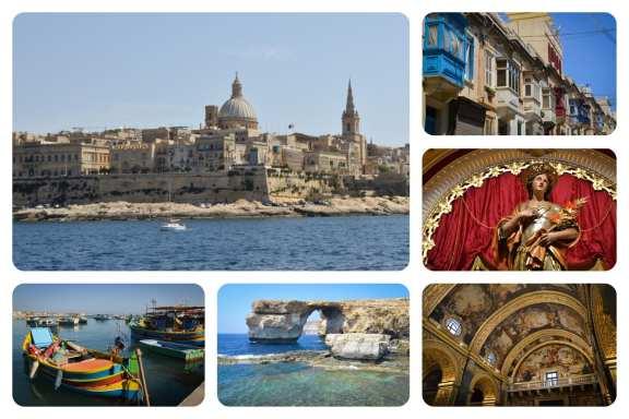 Best of 2013: Malta