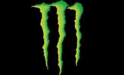monster-energy-the-perfect-date-viral-video-horsepower-850