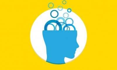 Good-Persuasive-Speech-Topics