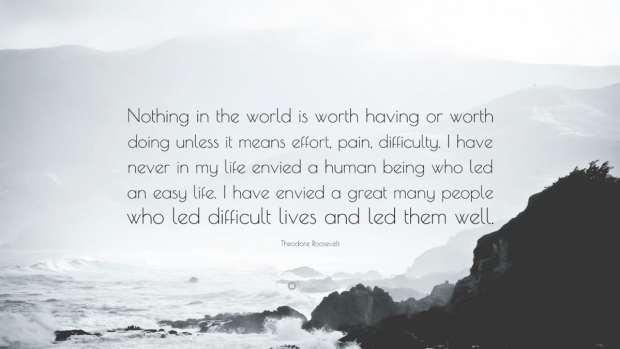 -hardworking quotes