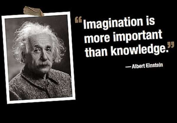 albert einstein inventions contributions to science albert einstein quotes