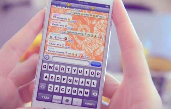 Katy-Perry-WhatsApp-Music-Video