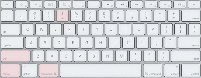 Taking-screenshots-with-mac-selection