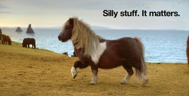 The-Pony-Mixer-DancePonyDance