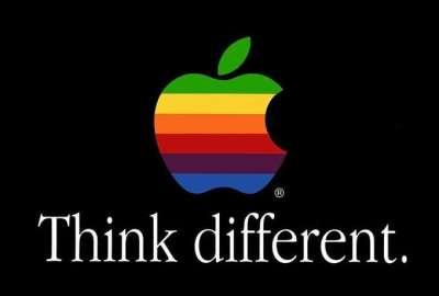 apple-slogan-think-different