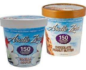 arctic-zero-low-calorie-healthy-ice-cream-brand