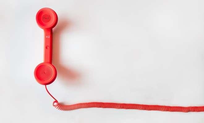 assertive-communication-skills-closing-sale