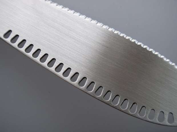 butterup-stupendous-splendiferous-knife-kickstarter-1