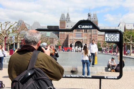 canon-amsterdam-installation-3