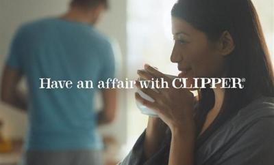 clipper-tea-infidelity