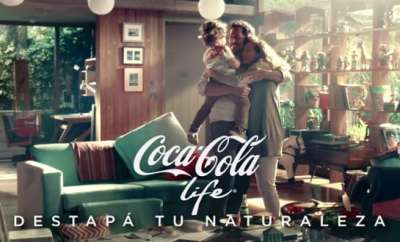 coca-cola-life_parenthood-commercial_OMTimes