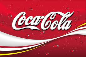 coke-grandpa-ad-obesity