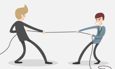 conflict resolution activities,