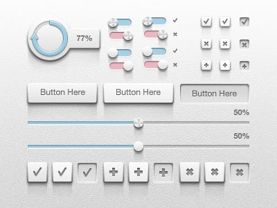 detailed_ui_kit-web-design-buttons