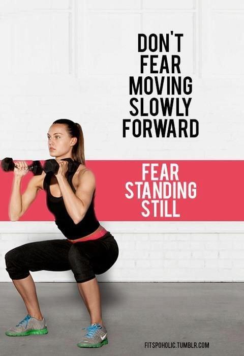 fear-standing-still