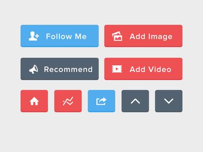 flat-ui-buttons-web-design-buttons