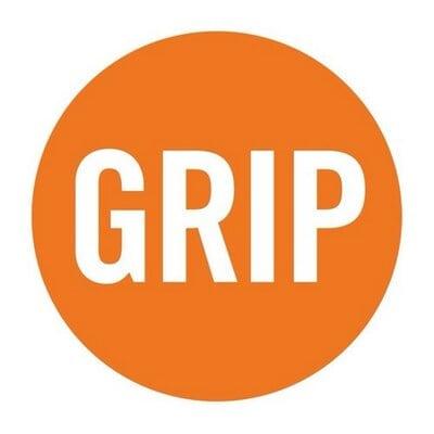 grip-toronto-logo