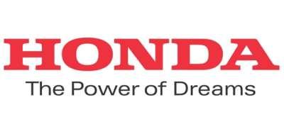 honda-slogan-power-of-dreams