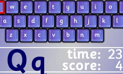 keyboarding-online-game-big-brown-bear