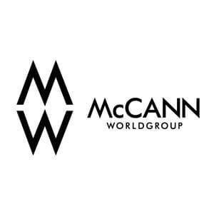 mccann-toronto-logo