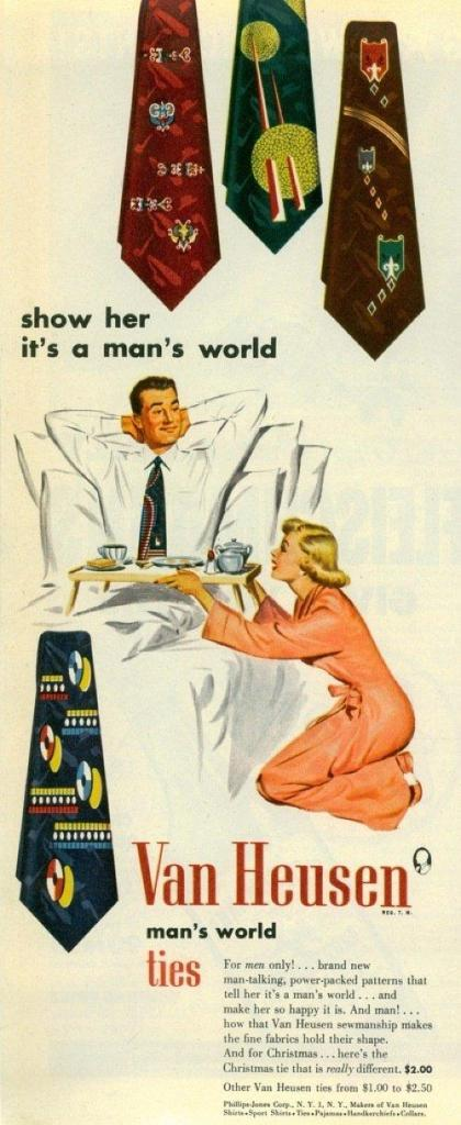 vintage-offensive-advertising