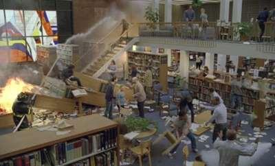 oreo-whisper-fight-library