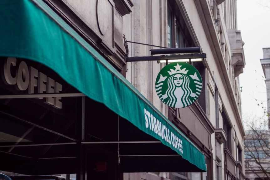 SWOT-Analysis-of-Starbucks