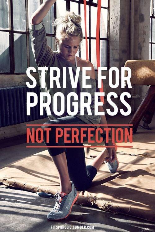 strive-to-progress