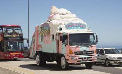 tuffy-ice-cream-garbage-truck