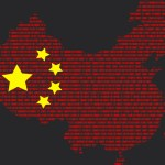 It's still a mystery to figure out how much Bitcoin computing power there is in mainland China – Mining Bitcoin News