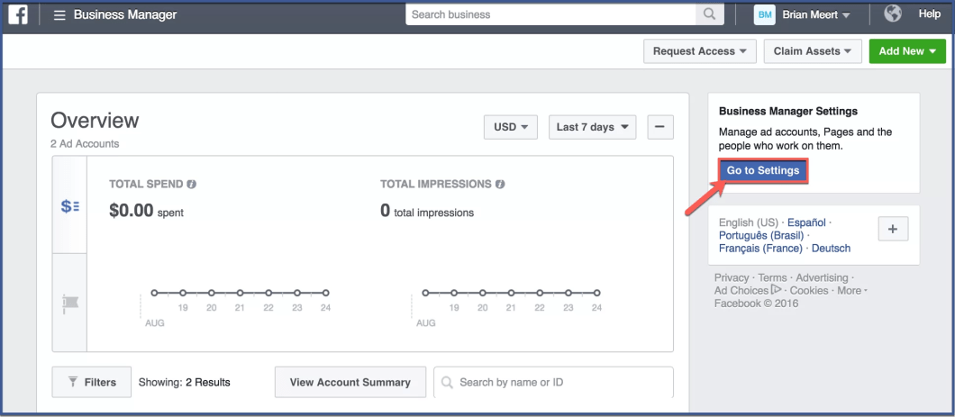 How-to-Assign-a-Partner-to-Your-Facebook-Business-Manager-Ad-AccountV2-shot1